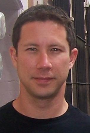 Daniel.HoSang