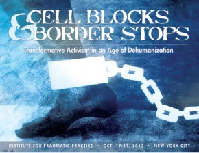 Register Here! For Cell Blocks and Border Stops