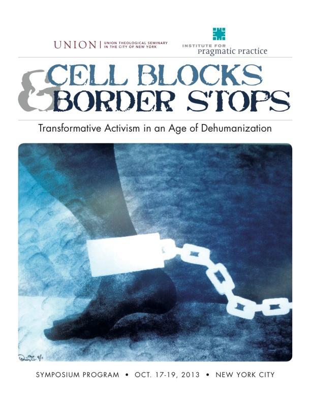Cellblocks.Agenda.2013