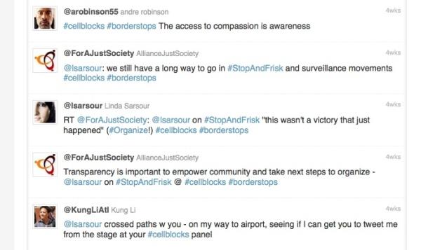 Tweets.IPP.CellBlocks